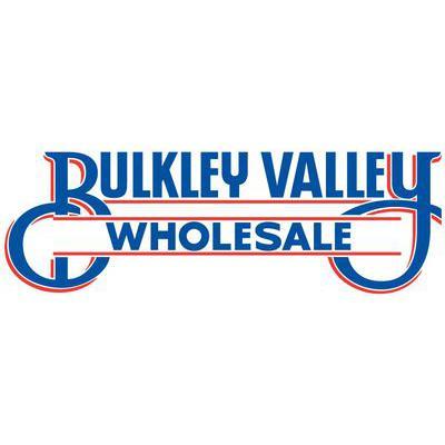 Online Bulkley Valley Wholesale flyer
