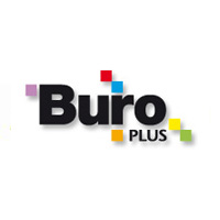 Online Buro Plus flyer - Office Furniture