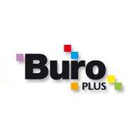 La circulaire de Buro Plus - Imprimantes & Toner
