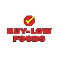 Online Buy-Low Foods flyer