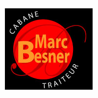 La circulaire de Cabane Marc Besner Traiteur