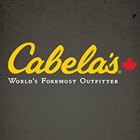 Online Cabela's flyer