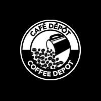 La circulaire de Café Dépôt - Café