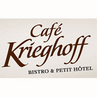 La circulaire de Café Krieghoff - Café