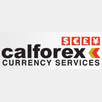 Calforex Store - Currency Exchange