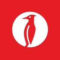 Calligaris Store - Accessories - General