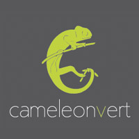 La circulaire de Caméléon Vert - Meubles Sur Mesure