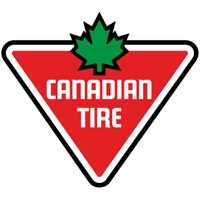 Online Canadian Tire flyer