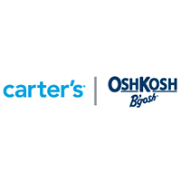 Online Carter's OshKosh flyer