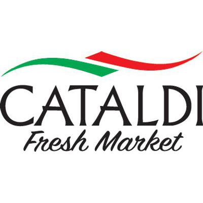 Online Cataldi Supermarket flyer