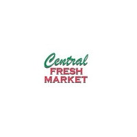 Online Central Fresh Market flyer - Shoe Store