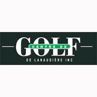 La circulaire de Centre De Golf Lanaudière - Clubs Et Terrains De Golf