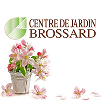 The Centre De Jardin Brossard Store for Gardening And Landscaping