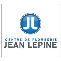 La circulaire de Centre De Plomberie Jean Lépine - Mobiliers Salle De Bain
