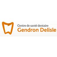La circulaire de Centre De Santé Dentaire Gendron Delisle