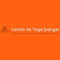 La circulaire de Centre De Yoga Iyengar - Yoga