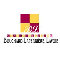 La circulaire de Centre Dentaire Bouchard Laperrière Lavoie - Dentistes