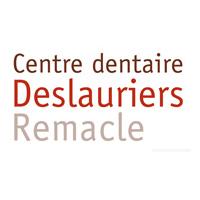 La circulaire de Centre Dentaire Deslauriers Remacle - Dentistes