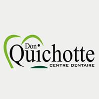 La circulaire de Centre Dentaire Don Quichotte - Dentistes