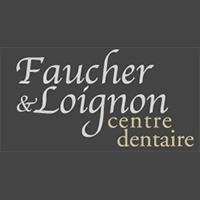 La circulaire de Centre Dentaire Faucher & Loignon