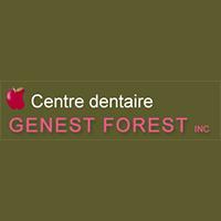 La circulaire de Centre Dentaire Genest Forest - Dentistes