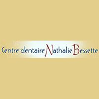 La circulaire de Centre Dentaire Nathalie Bessette - Dentistes