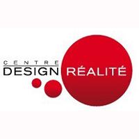 La circulaire de Centre Design Réalité - Céramique