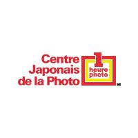 La circulaire de Centre Japonais De La Photo