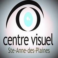 La circulaire de Centre Visuel Ste-Anne-Des-Plaines - Lunettes Solaires