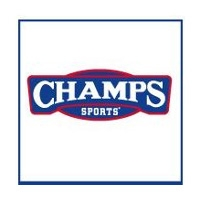Champs Sports Store - Sporting Goods
