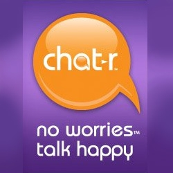 Chatr Wireless Store - Cell Phones / Smartphones