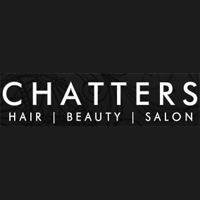 Chatters Store - Personal Care