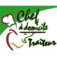 La circulaire de Chef À Domicile Traiteur - Chef À Domicile