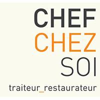 Le Restaurant Chef Chez Soi - Traiteur
