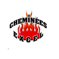 La circulaire de Cheminées Excel - Ramonage De Cheminées