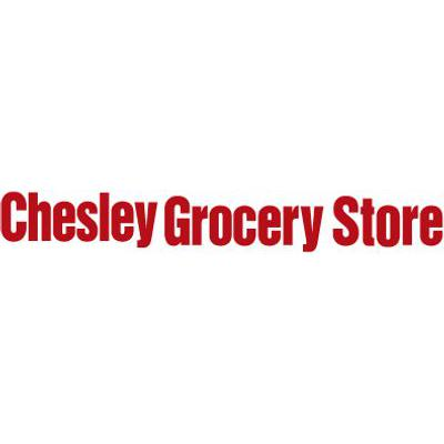 Online Chesley Grocery Store flyer