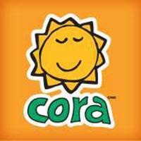 Le Restaurant Chez Cora - Déjeuners