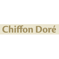 La circulaire de Chiffon Doré - Ménage À Domicile