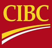 La circulaire de CIBC à Ormstown