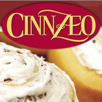 Cinnzeo Restaurant - Restaurants