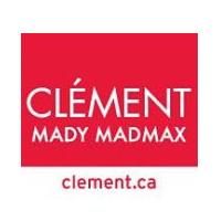 Le Magasin Clément - Vêtements