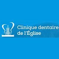 La circulaire de Clinique Dentaire De L'église - Dentistes
