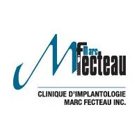 La circulaire de Clinique D'Implantologie Marc Fecteau - Dentistes