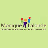 La circulaire de Clinique Familiale De Santé Dentaire Dre Monique Lalonde - Dentistes