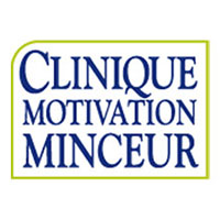 La circulaire de Clinique Motivation Minceur - Centres Perte De Poids