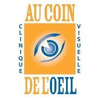 La circulaire de Clinique Visuelle Au Coin De L'Oeil - Lunetteries