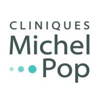 La circulaire de Cliniques Michel Pop - Chirurgie Des Yeux