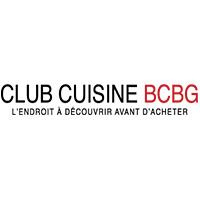 La circulaire de Club Cuisine BCBG - Céramique