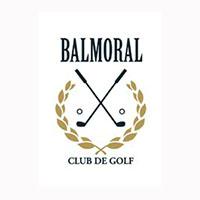 La circulaire de Club De Golf Balmoral - Sports & Bien-Être
