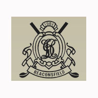 La circulaire de Club De Golf Beaconsfield - Sports & Bien-Être